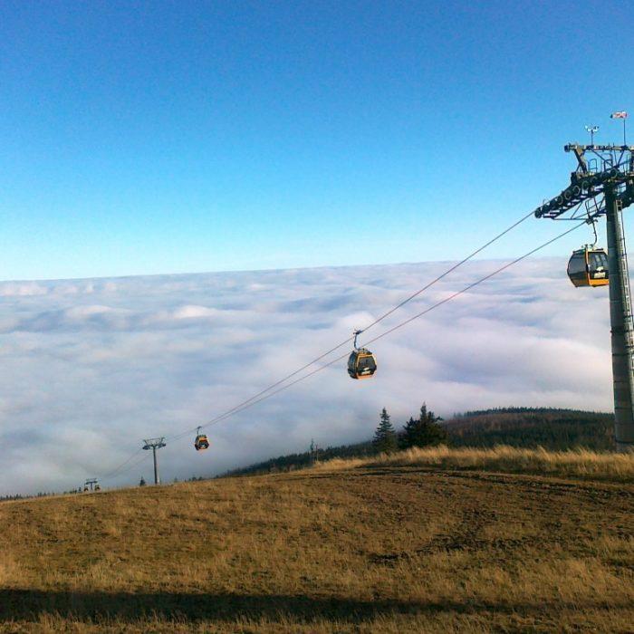 gorskie-krajobrazy-e1426072596274